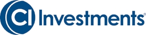 Logo CI Investments.jpg