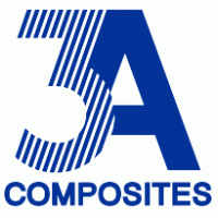3A Composites Logo.png