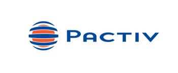 pactiv color logo.jpg