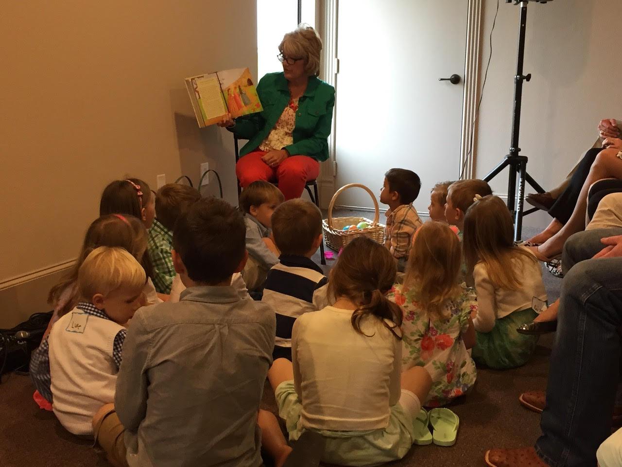 Providence-North-Living-Room-Easter-Kids.jpg