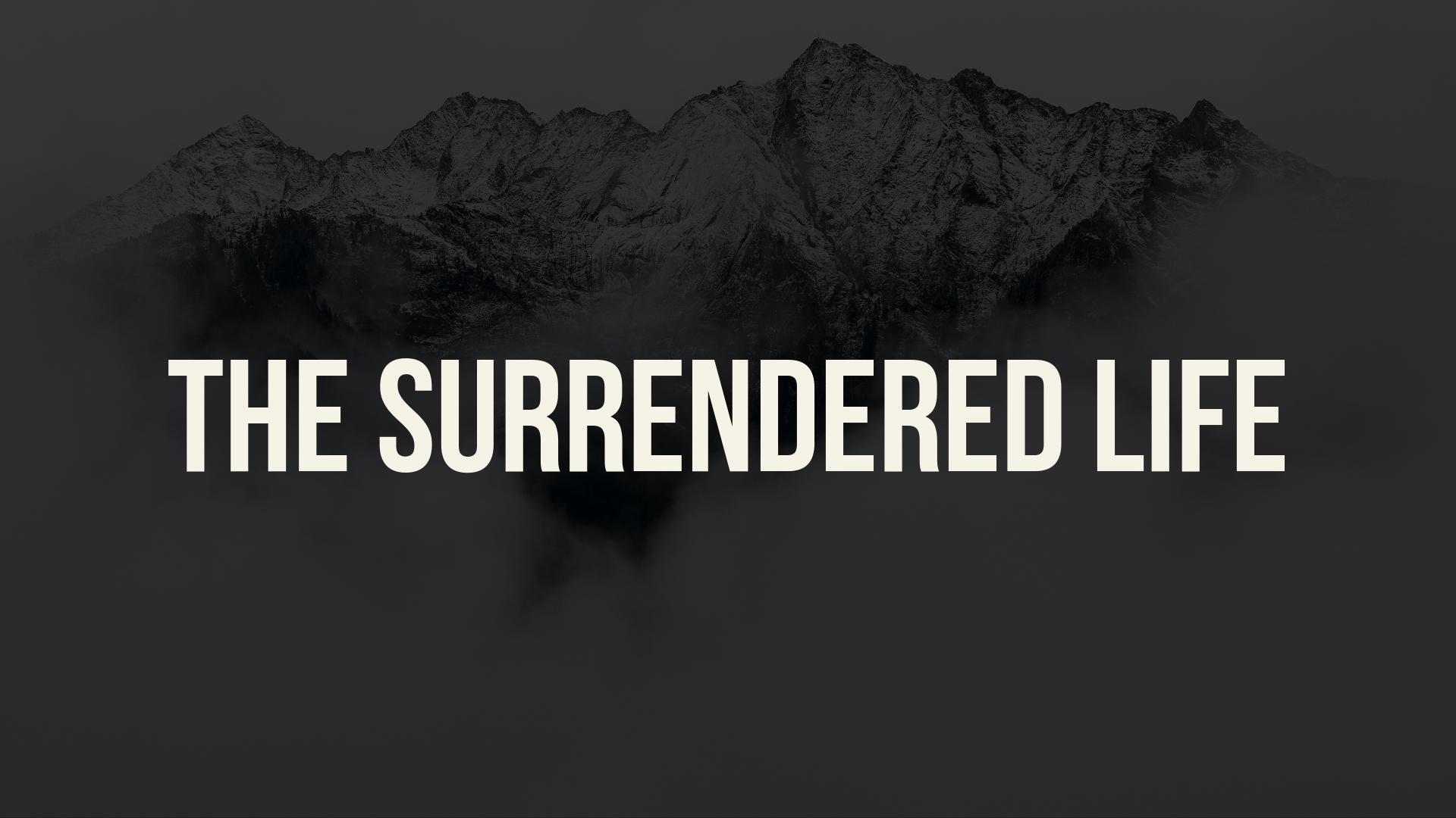 SURRENDER (2).png