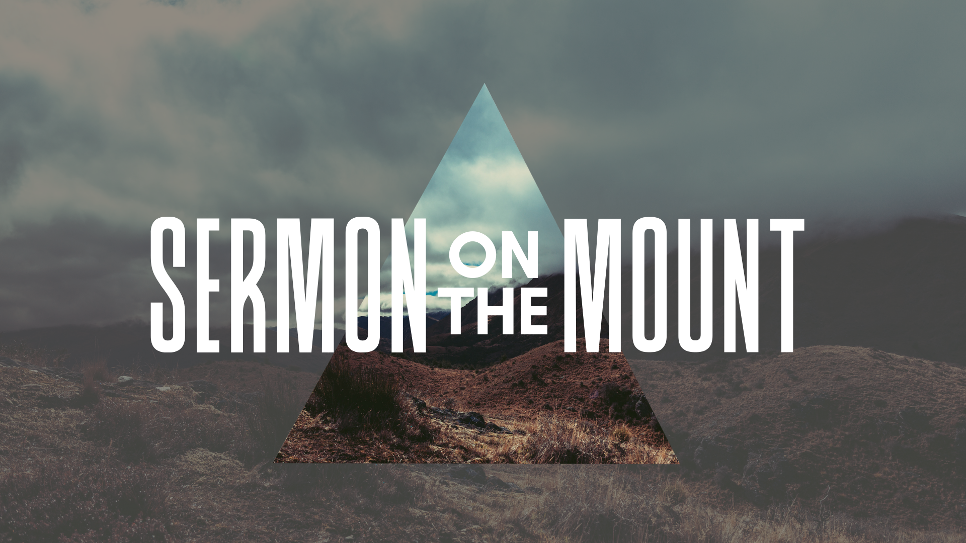 SERMON ON THE MOUNT (1).png