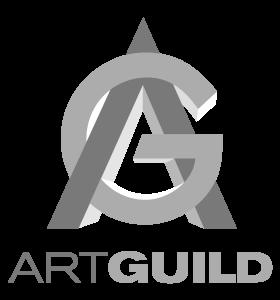name_artguild.png