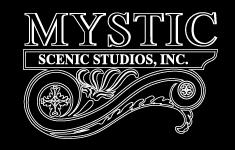 name_mysticscenic.png