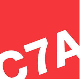 name_c7a.png