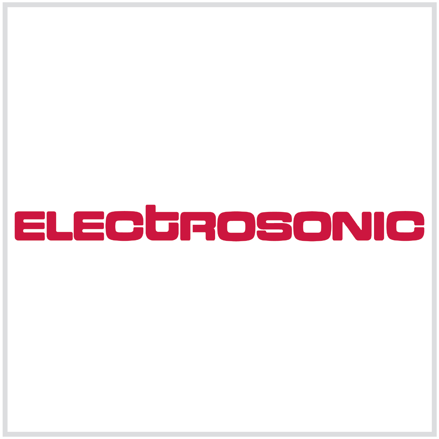 Electrosonic  Electrosonic is a provider of audio, video and control systems for museums, theme parks and visitor centers. Electrosonic offers the security of working with a stable and well-organized operation that has extensive international experience in systems design and contracting. Electrosonic specializes in interpreting client requirements, meeting budgets and turning audio-visual and media needs into integrated systems that engage, excite, and operate reliably in every environment. From simple projection and display systems to interactive stations and 4D theaters, Electrosonic will provide you with the technology that complements the work being seen and heard.
