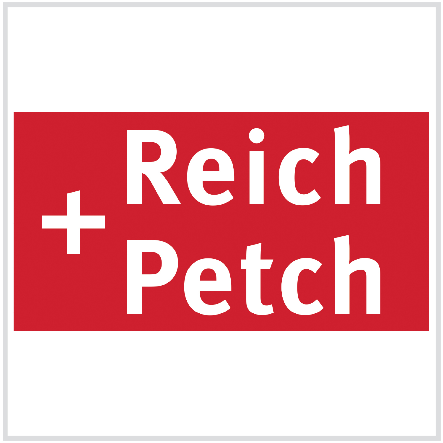 Reich + Petch Design International  Reich+Petch creates thought-provoking and engaging experiences. We design environments that examine and explain our world and enrich the human experience. Reich+Petch is a multi-disciplinary museum design firm. Our services include architecture, exhibit design, master planning, graphic design, interior design, signage + wayfinding, project management, design-build, and multimedia direction and procurement. We are inspired by opportunities that allow us to create imaginative, interactive spaces that are meaningful and entertaining. We are driven by the need to explore, innovate, and shape environments that excite the senses and provoke an emotional connection for both visitors and clients. We are based in Toronto, Ontario and Washington, DC, and work worldwide with museums, institutions, cultural organizations, and destination attractions. We have built a reputation as design leaders and innovators, with meticulous process and diligent documentation, and the ability to deliver remarkable and robust projects.  www.reich-petch.com