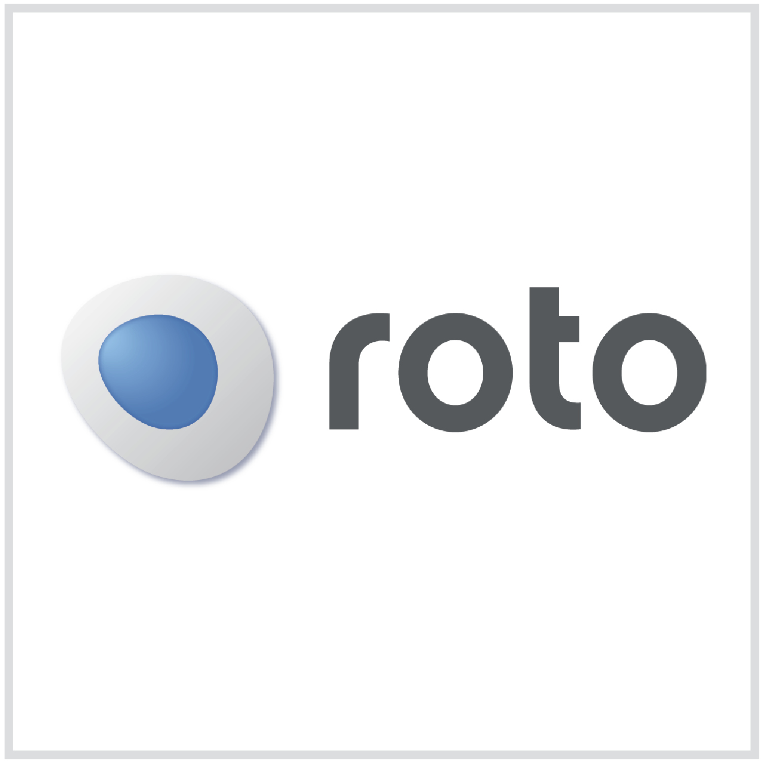 Roto  Roto is a full-service design and production firm specializing in first-hand experiences for museums and entertainment venues. With an award-winning design team and our own in-house exhibit engineering and fabrication facility, our work includes interactive gadgets, immersive themed environments, content-rich interpretive exhibits, dramatic story-driven attractions, and one-of-a-kind technology installations. Roto is led by a team of five principals with more than 18 years of experience as a closely-knit team, originally as the exhibit department at COSI (the renowned science museum in Columbus). Roto's extraordinary growth over the last decade is a testament to its visitor-centered values and high standards of service, honed by many years of operational experience. Unique in the industry, Roto today is both an A-list design firm and a compelling design-build resource for family-oriented museum and entertainment destinations internationally.