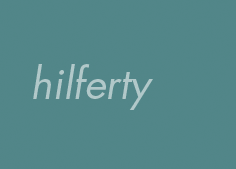 hilfety_name.png