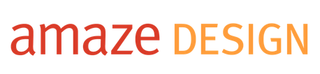 amaze_designs_name.png