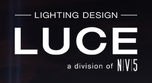 luce_name.png