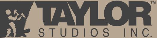 taylor_studios_name.png