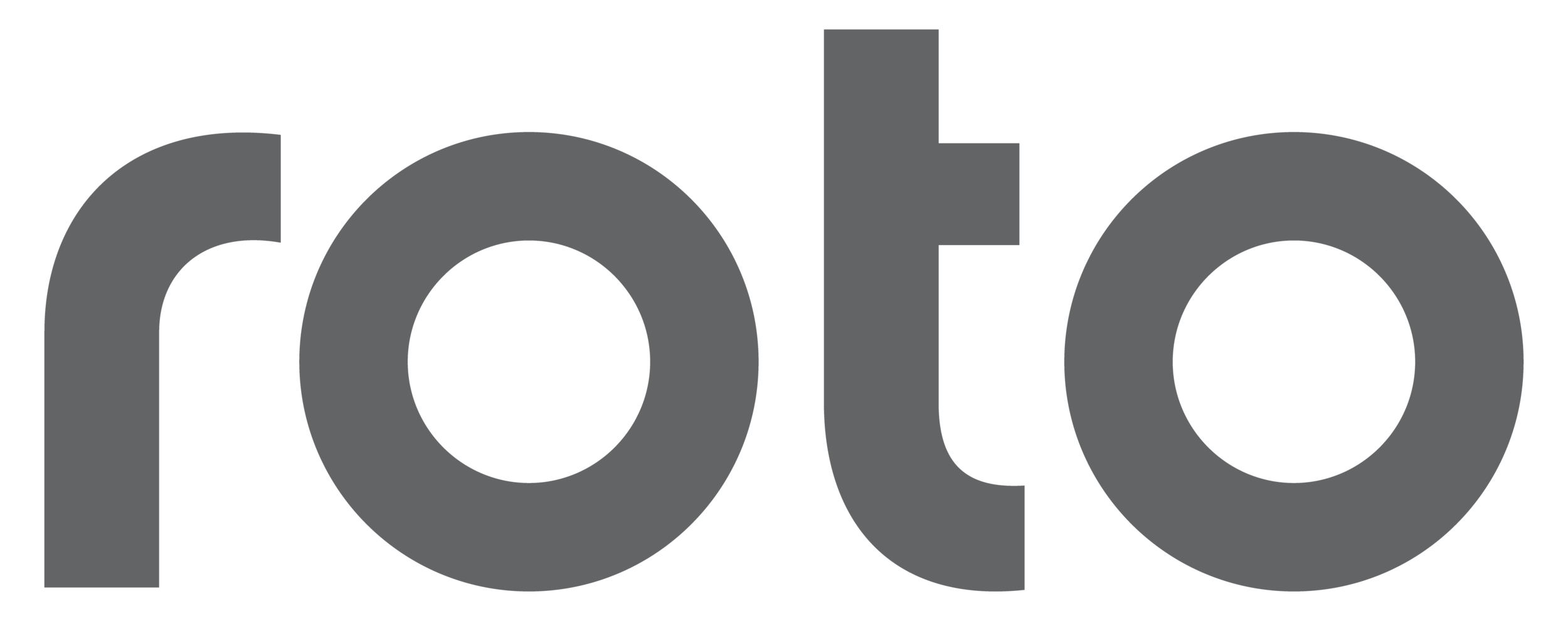 Copy of Roto