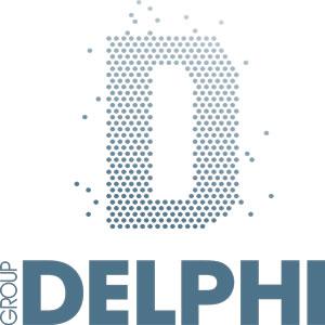Copy of Group Delphi