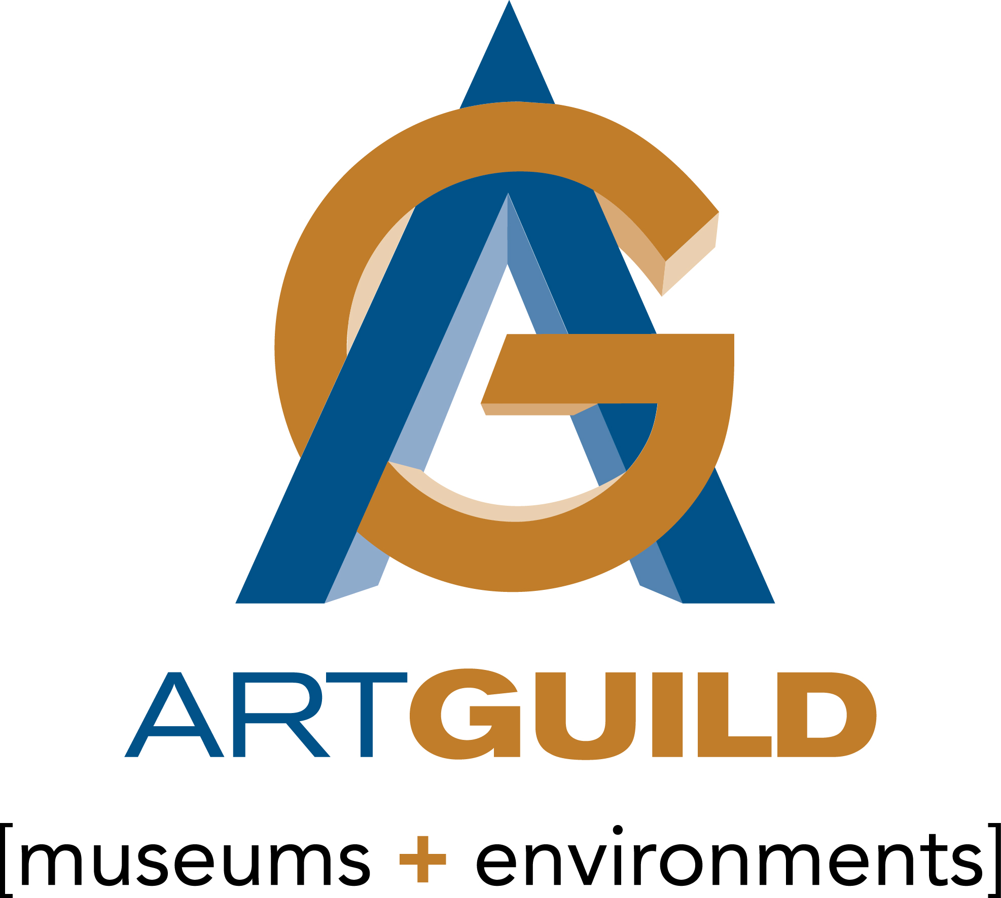 Copy of Art Guild, Inc.