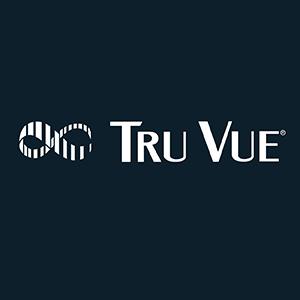 Copy of Tru Vue