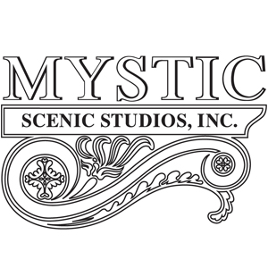 Mystic Scenic Studios, Inc.