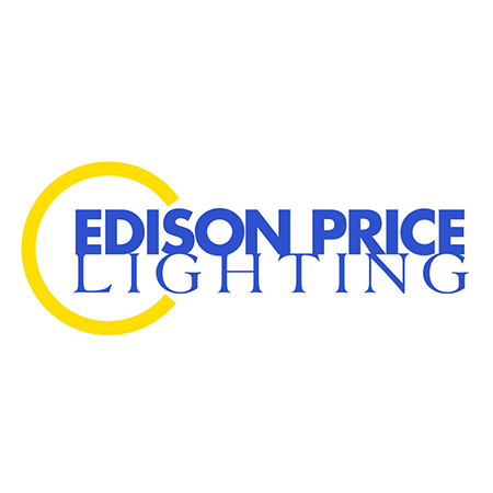 Edison Price Lighting