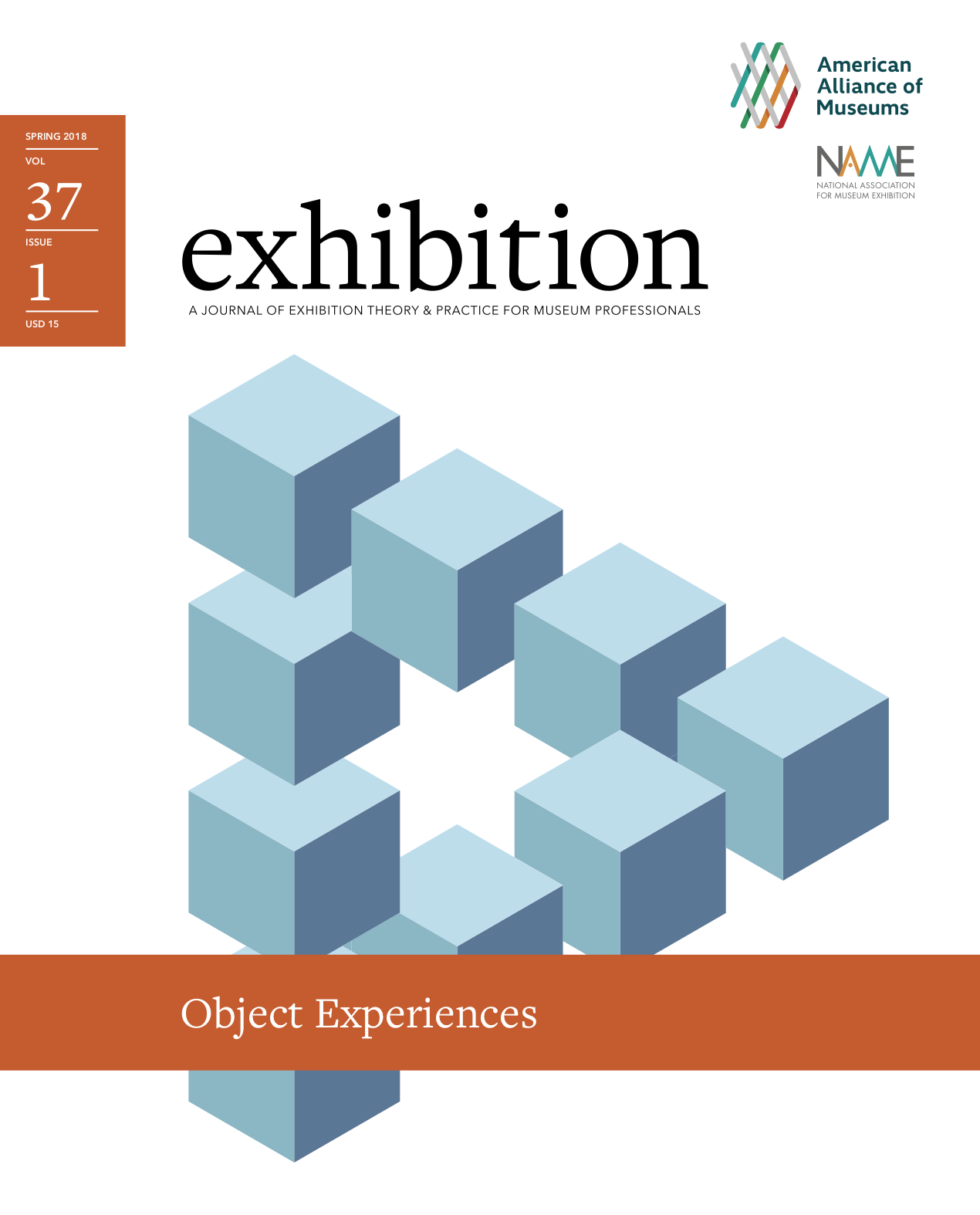 exhibition_S2018_front.png