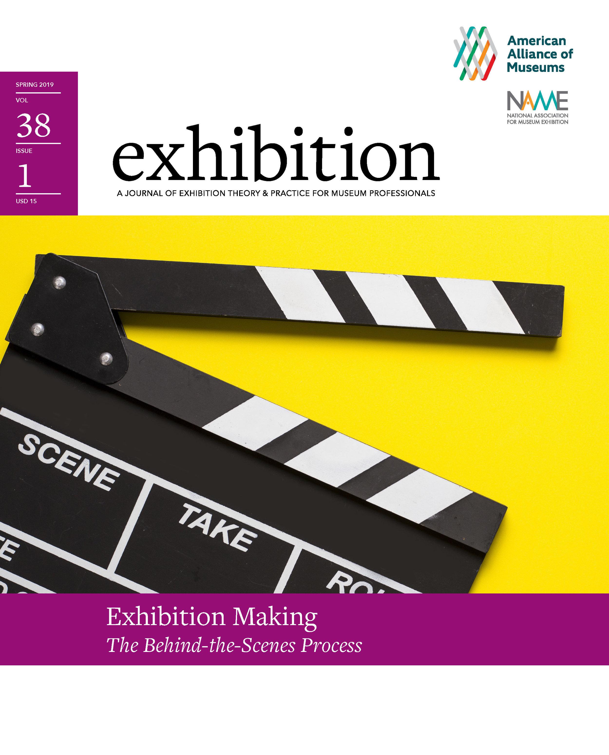 CROP_01_Exhibition_Cover.jpg