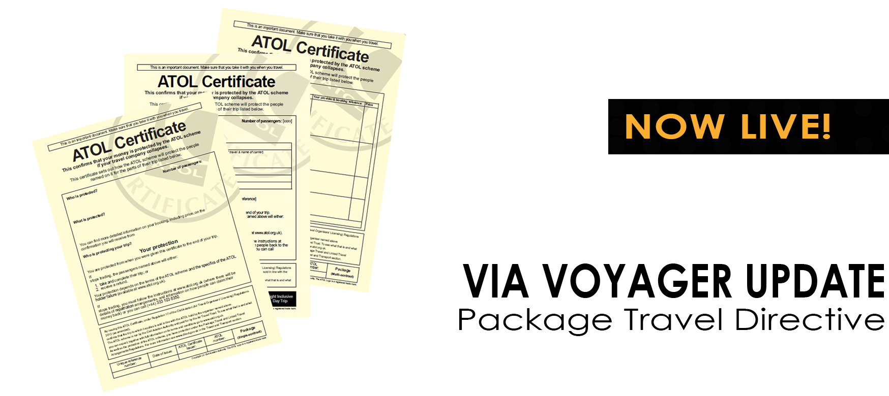 package-travel-directive2.png