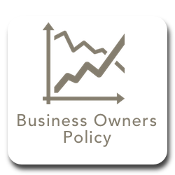 Business Owners Policy.png