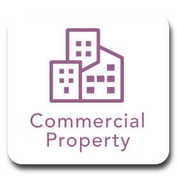 Commercial Property.png