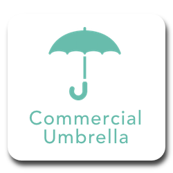 Commercial Umbrella.png