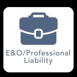 E_O Pro Liability.png