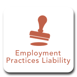 Employment Practices Liability.png