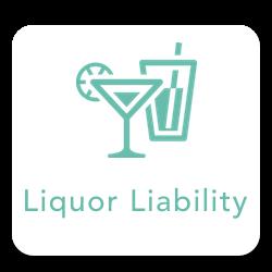 Liquor Liability.png