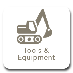 tools & equipment.png
