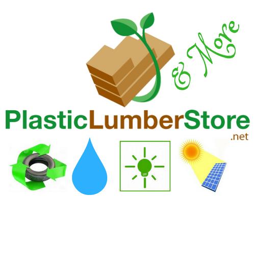 Plastic Lumber Store