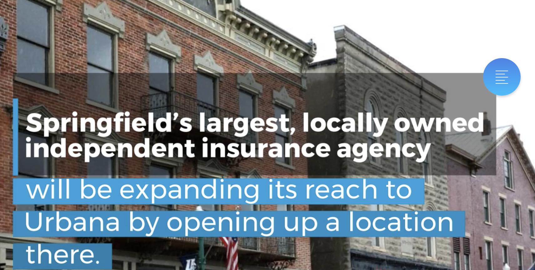 Springfield News-Sun Wallace & Turner Opens Urbana Office