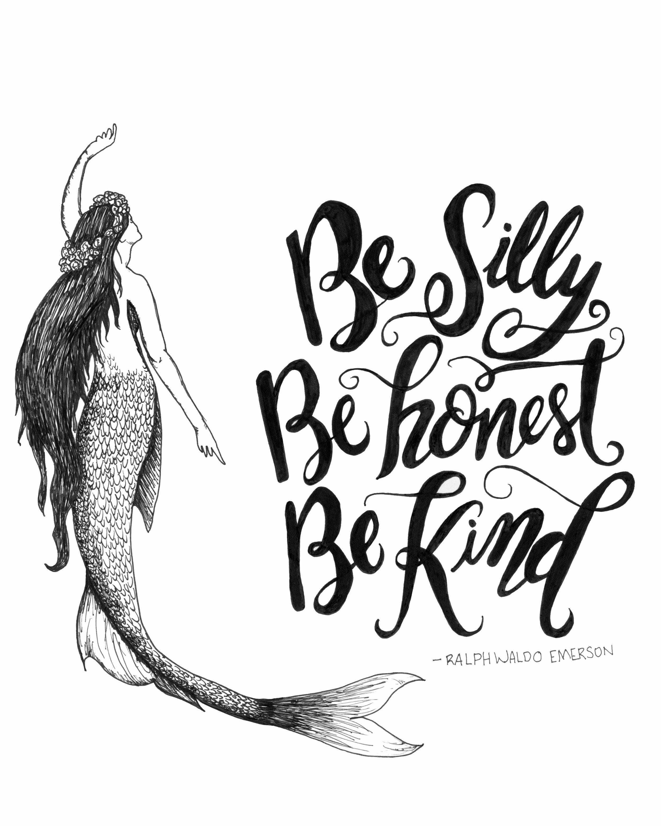 Mermaid_Illustration-clean.jpg