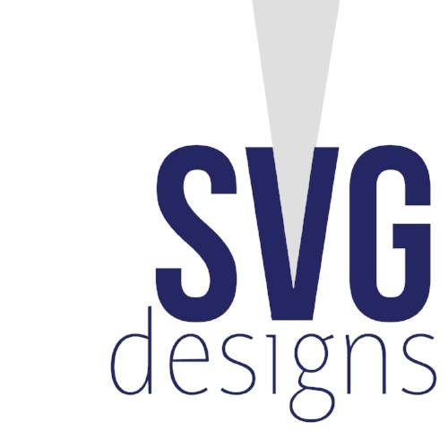Hand drawn + digital design - Design work specializing in hand drawn illustration, calligraphy, digital renderings, and font art.