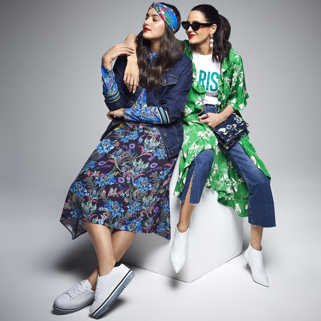 AOS_Social_Fashion_1_Insta&FB.jpg