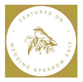 Wedding Sparrow 2017-.png