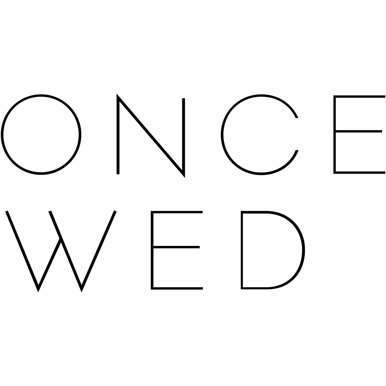OnceWed