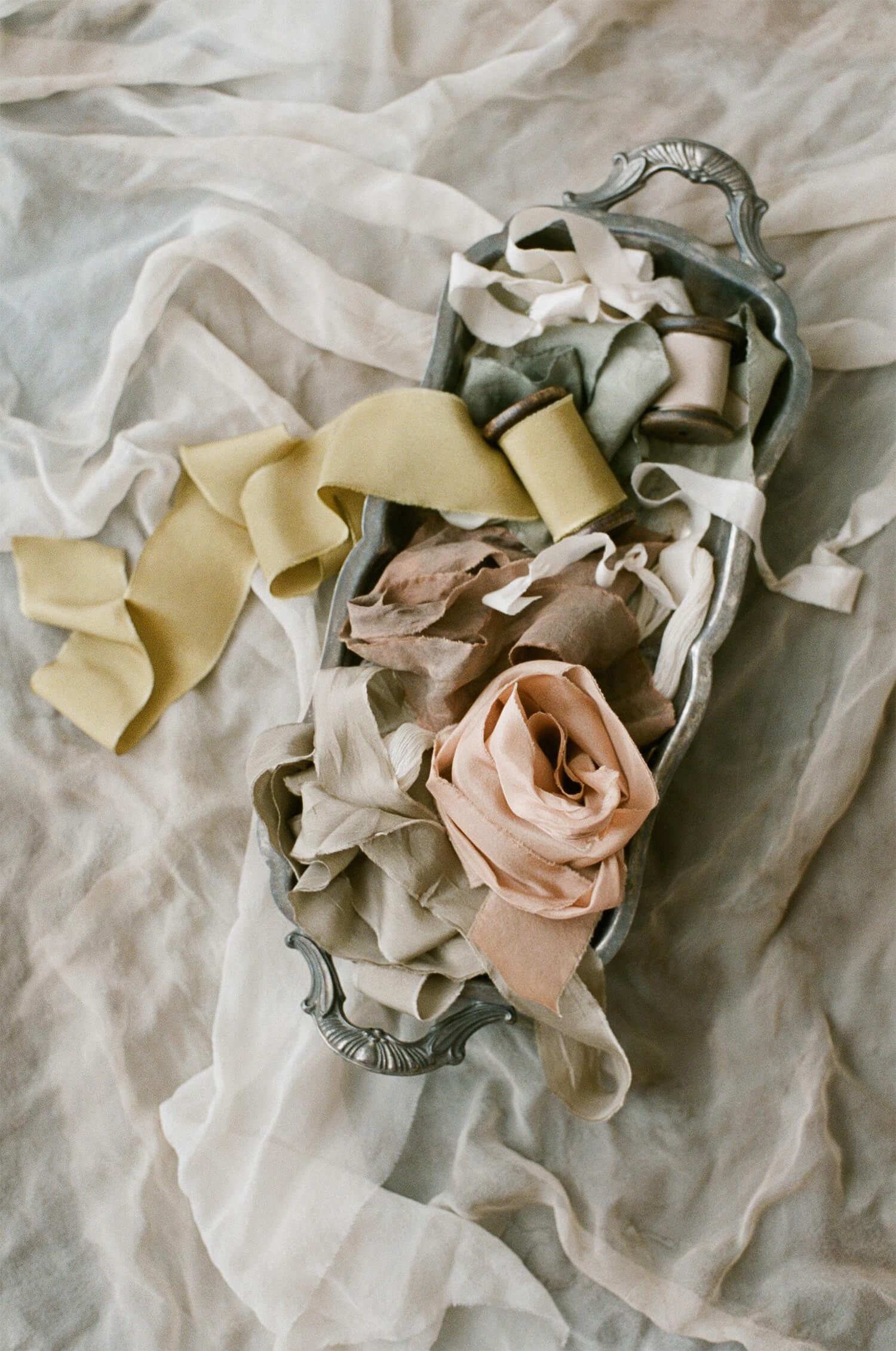 Eirene Artisan_Silk Ribbon.jpg