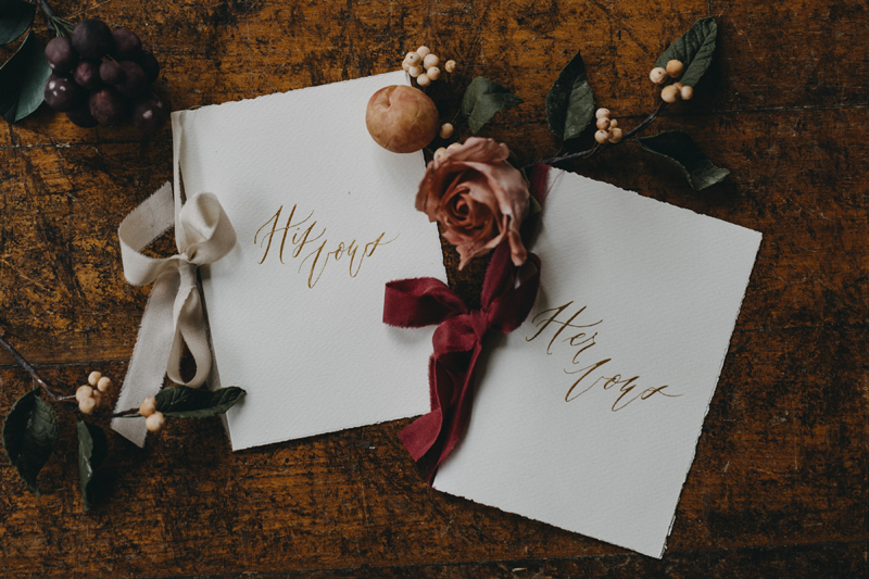0.5 inch Sandpiper and Burgundy  As featured on     Singapore Brides    Photography   Stanstills Photography   ,  Wedding Stationery and Calligraphy   Gifts of Grace Design  , Sugar Flowers   Winifred Kriste Cake  , Styling   Wedding Diary
