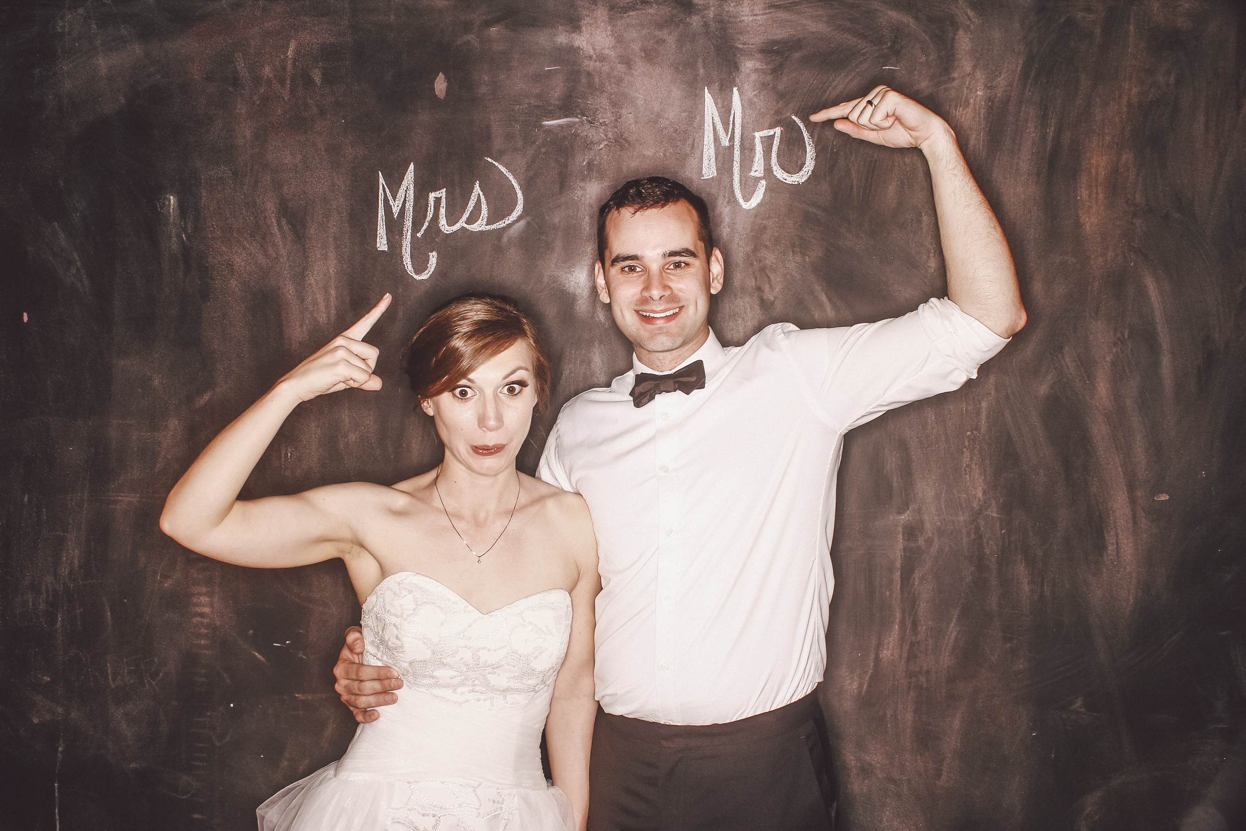 Margaret+Jacob_Photobooth-216.jpg
