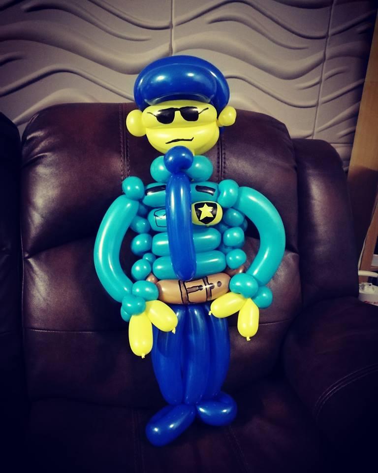 Lego Police Officer.jpg