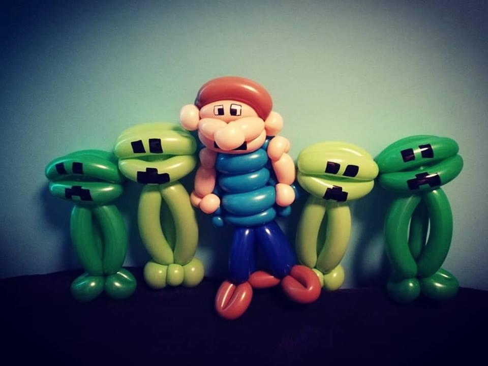 Steve and Creepers.jpg