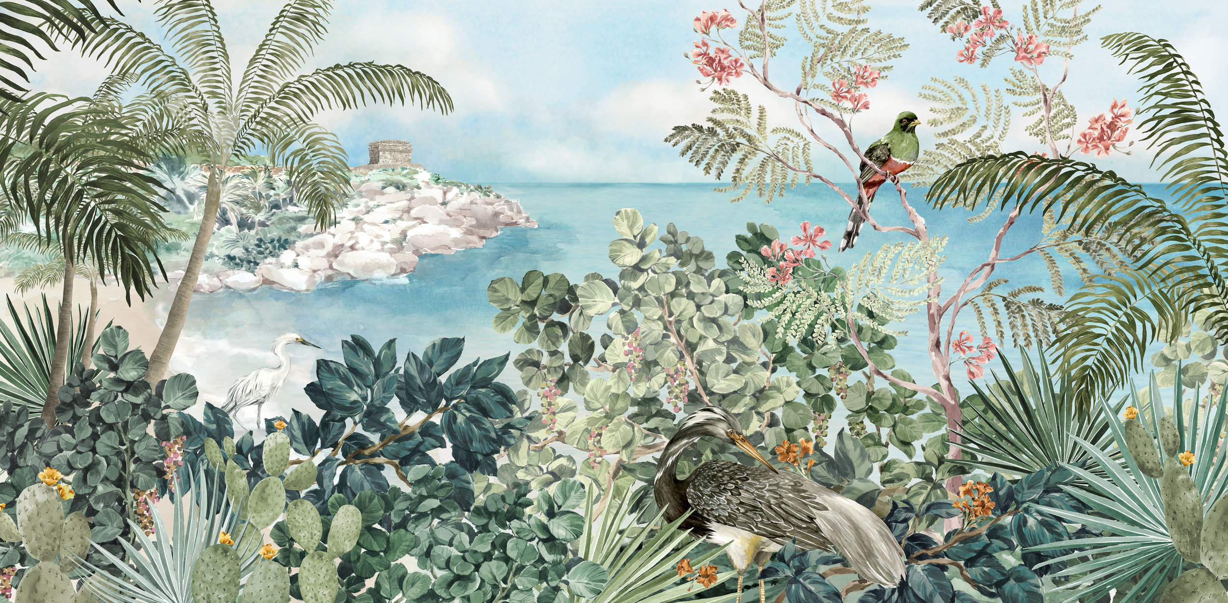 Tulum_Tapestry_flat_revised.jpg