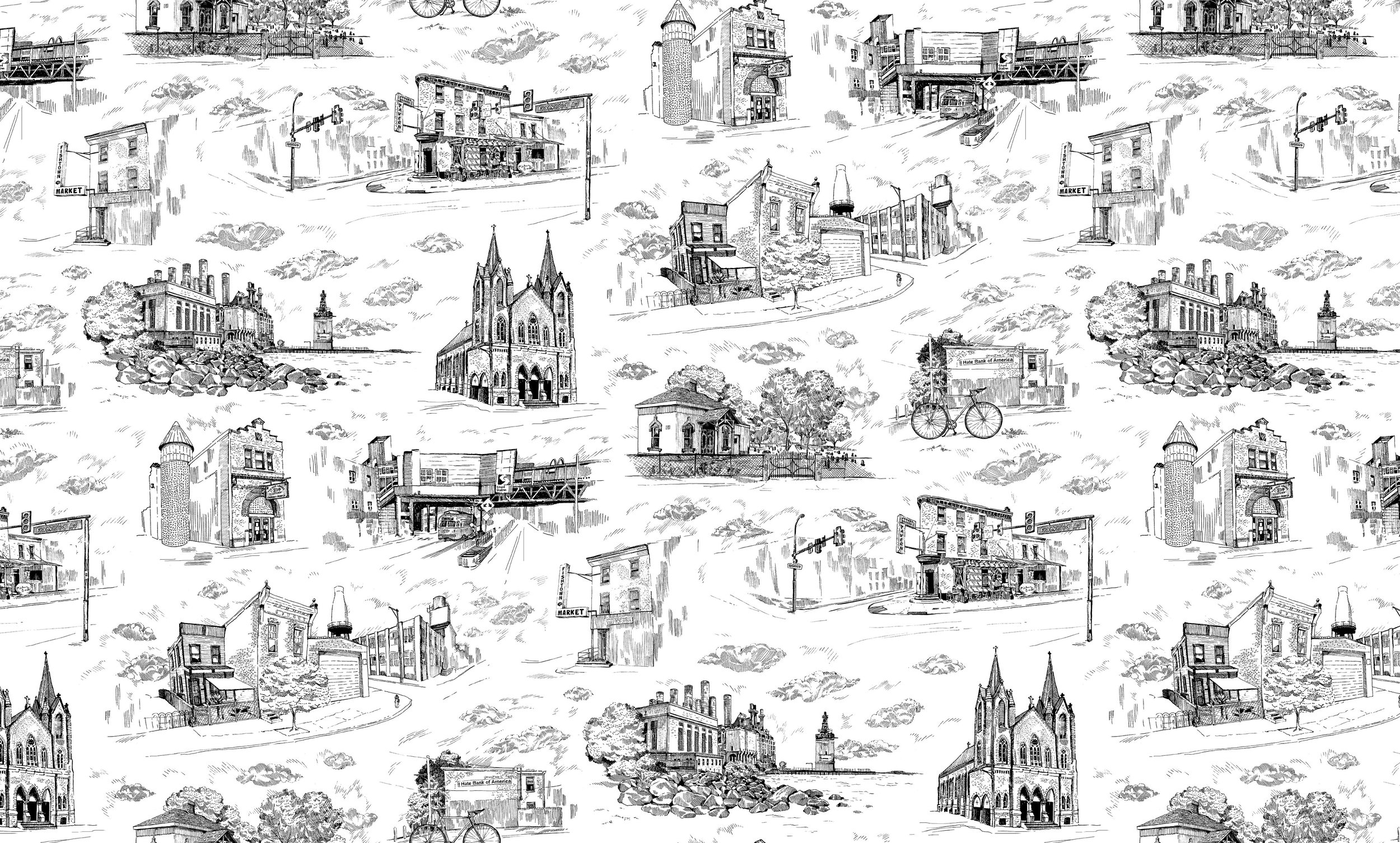 Fishtown_Toile_Final.jpg