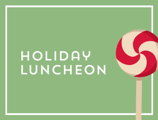 Holiday Luncheon.jpg