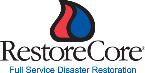 RestoreCore_Logo_Vector hires copy.jpg