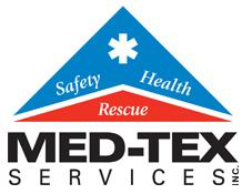 med-tex logo 2.jpg