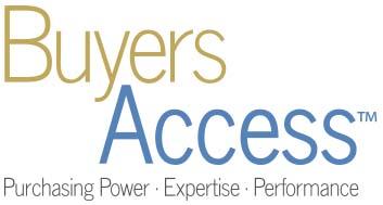 Buyers Access Logo.jpg